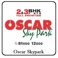 Our clients Oscar Sky Park
