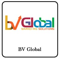 Our clients BV Global