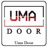 Our clients Uma Door
