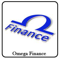 Our clients Omega Finance
