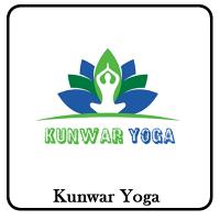 Our clients Kunwar Yoga